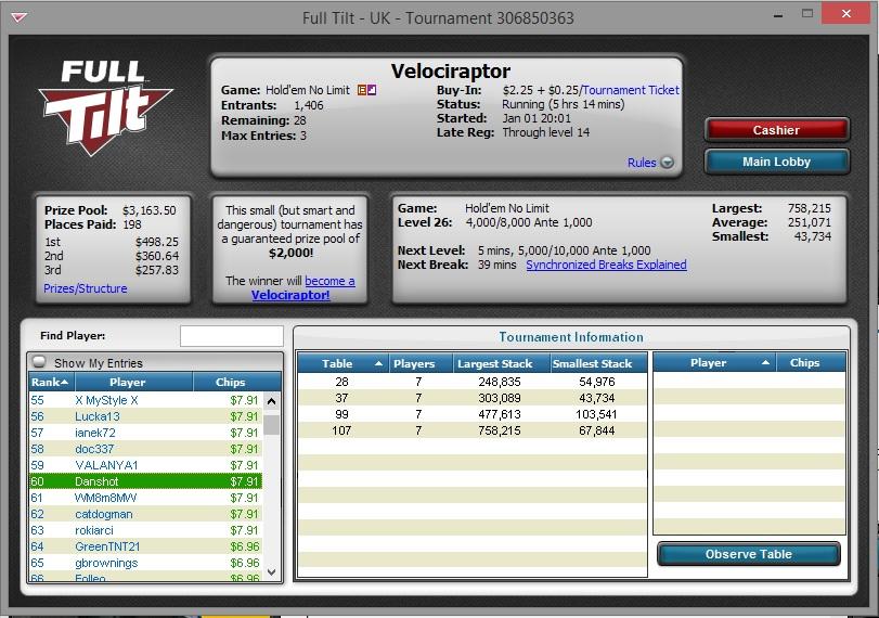 FT $2.50 Raptor - $7.91 Cash 60th.jpg