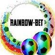 Rainbow-Bet