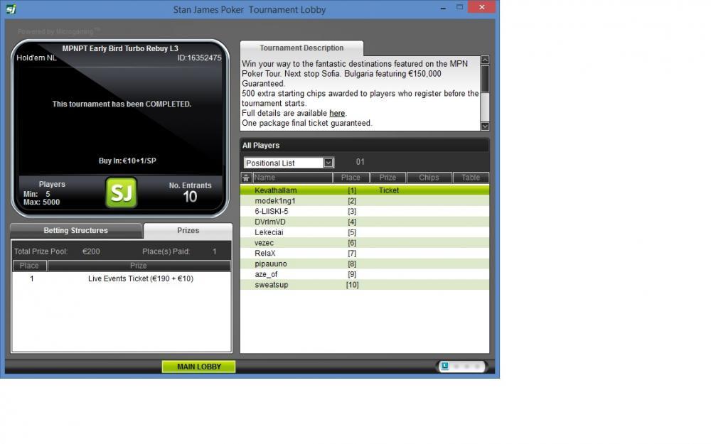 Stan James €11buyin  1st for €200 MPNPT ticket.jpg