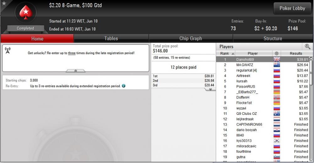 1st of 73 8game $39.81.jpg
