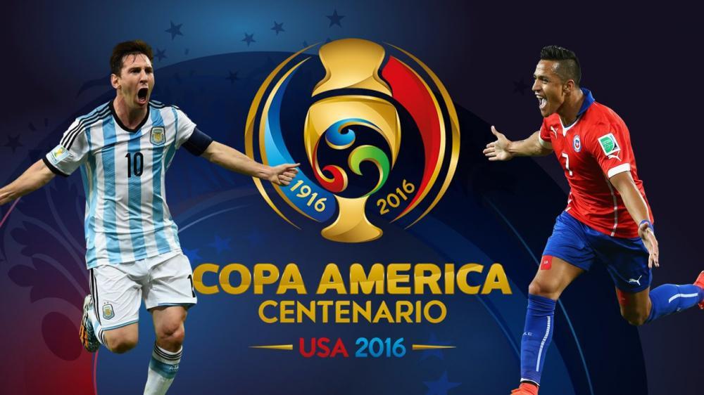 ArgentinavsChile-CopaAmericaCentenario.jpg