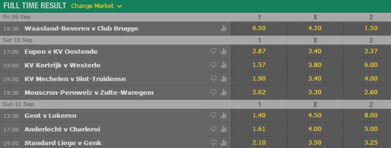 belgium-pro-league.jpg.56969e18416781d69