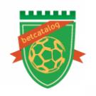 betcatalog