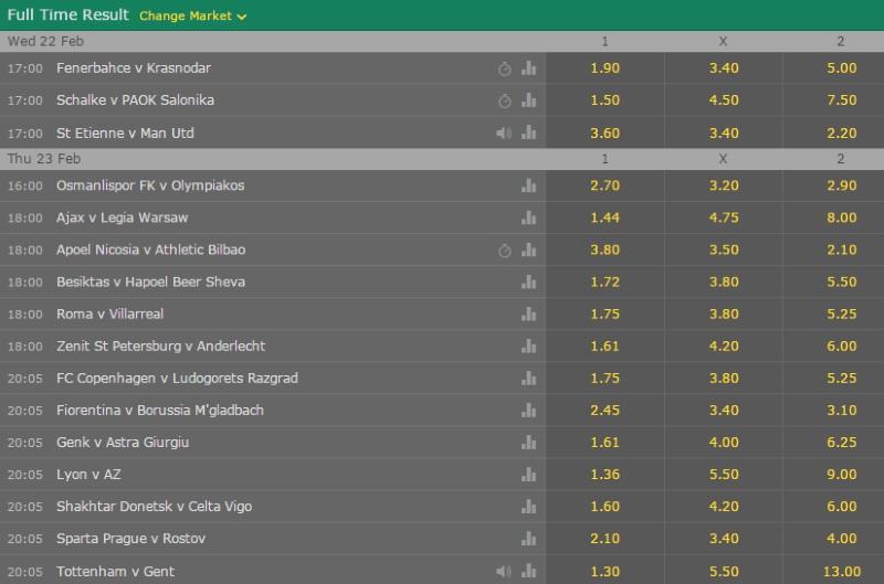 europa-league-odds.jpg.45668482401322a73