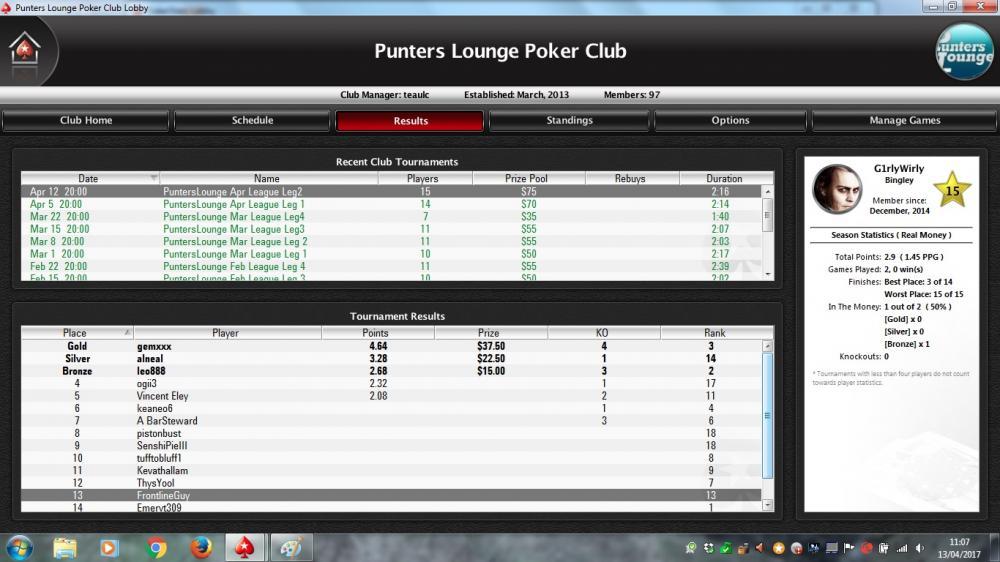58f20cc5f291a_PokerStars120417.thumb.jpg