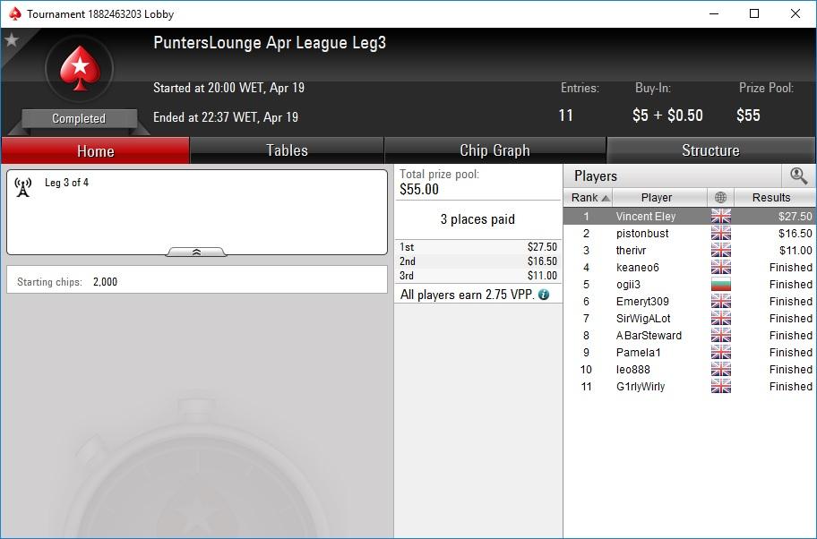 170419 - PL league.jpg