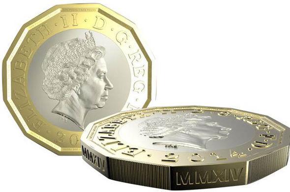 pound-779395.jpg