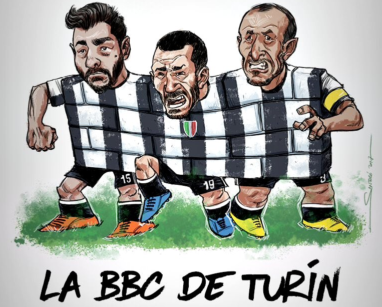 BBC turin.png