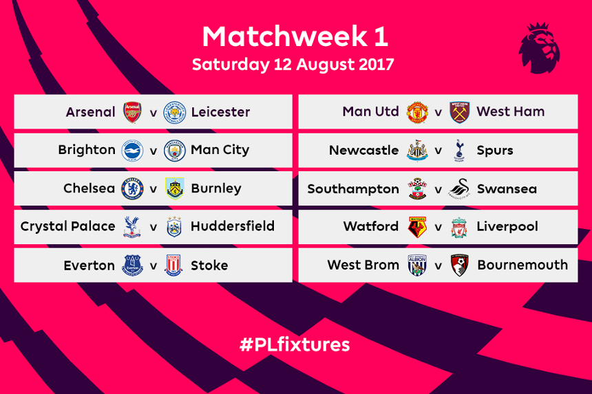 PL_Fixtures_Lead.png.dffce821fde5abea3f513b7252580bfd.png
