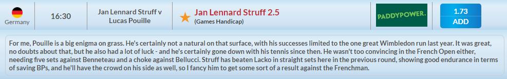 TennisThread.png