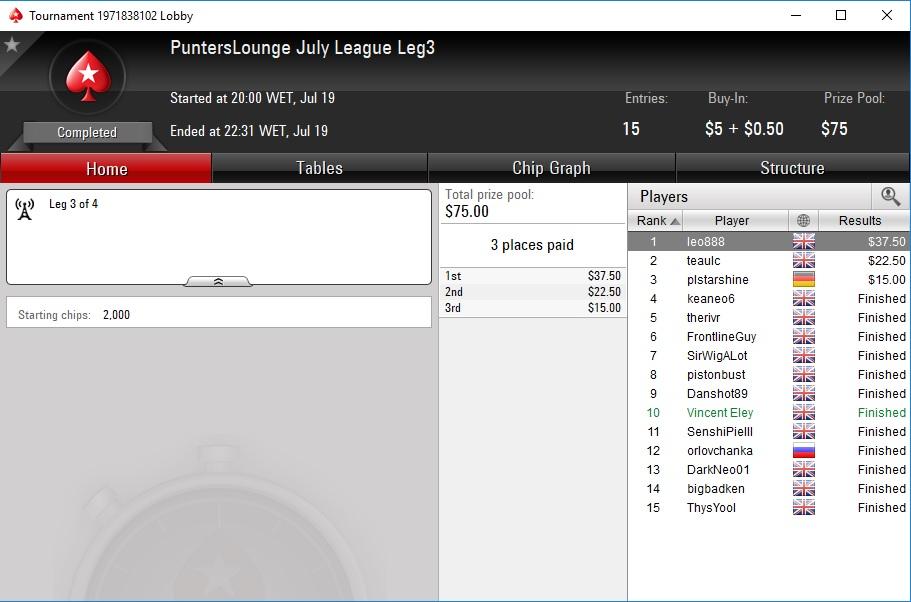 170719 - PL league.jpg