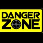 Dangerzone75