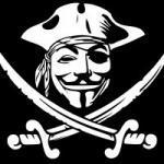 Pirate53