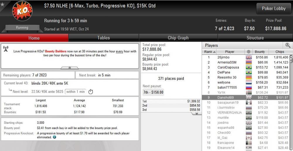 PKO Deep Run $164.69.jpg