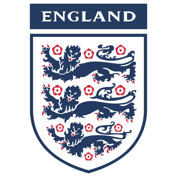 england-football-team-logo-three-lions-vector.thumb.png.81778b581fe91510cd69871b2be6c0f8.png
