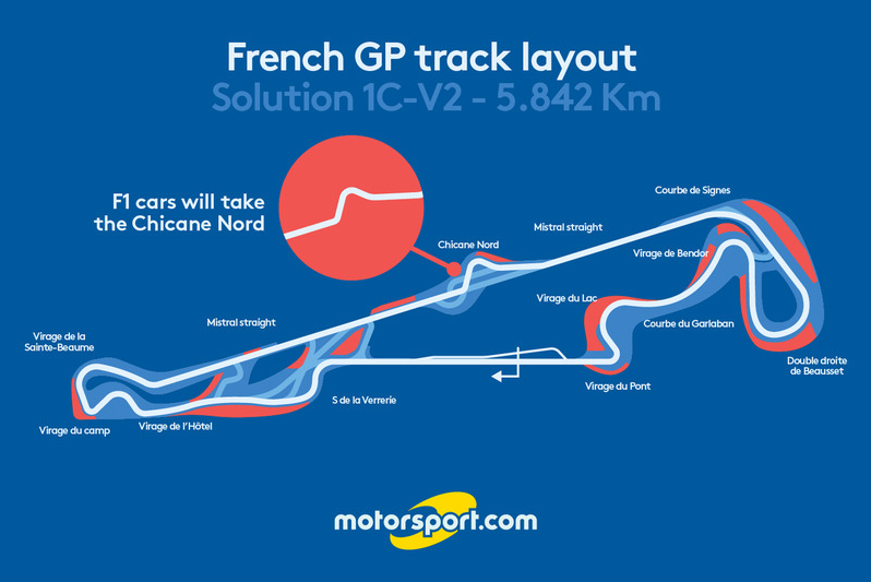 frenchGP.png