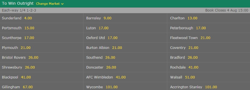 league1odds.jpg
