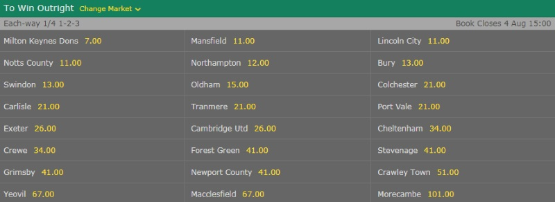 league2odds.jpg