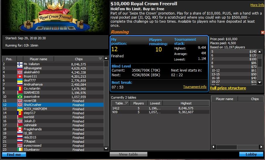 $61  888 cash.jpg