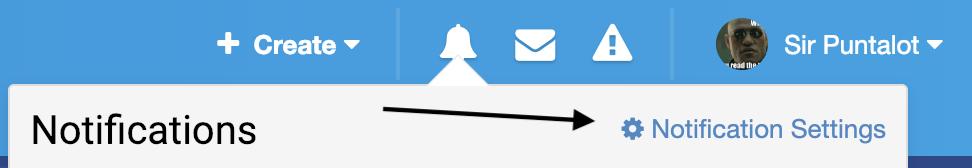 Screenshot 2019-01-04 at 14.17.39.png
