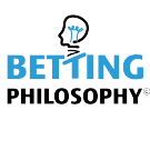 BettingPhilosophy
