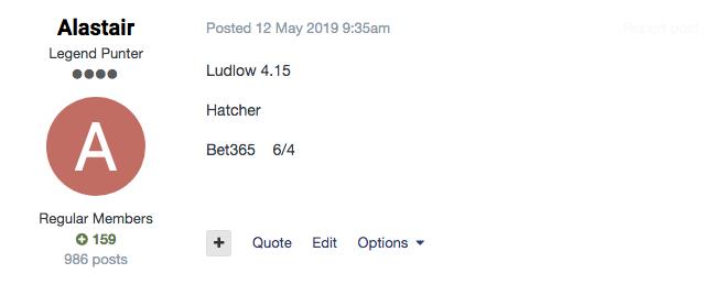 Screen Shot 2019-05-12 at 10.28.41.png