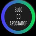 Blog do Apostador