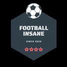 Football Insane