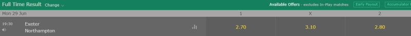 league2playoff.jpg