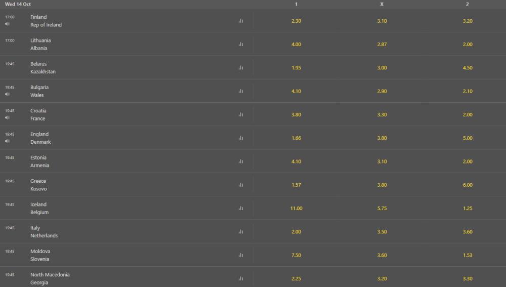 nationsleague1.jpg