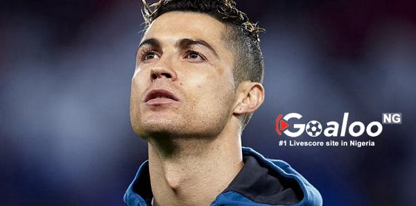Cristiano-Ronaldo-687583.jpg
