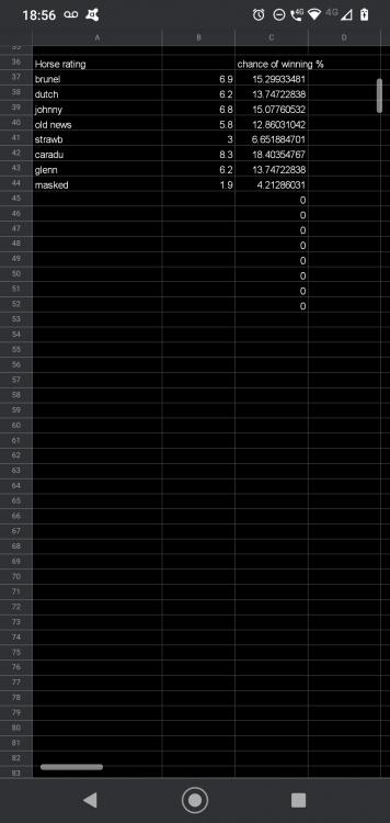 Screenshot_20210114-185650.thumb.png.f97821bc71dbf10ab6420bb4da395d2f.png