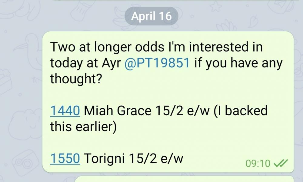Screenshot_20210416-135015_Telegram.jpg