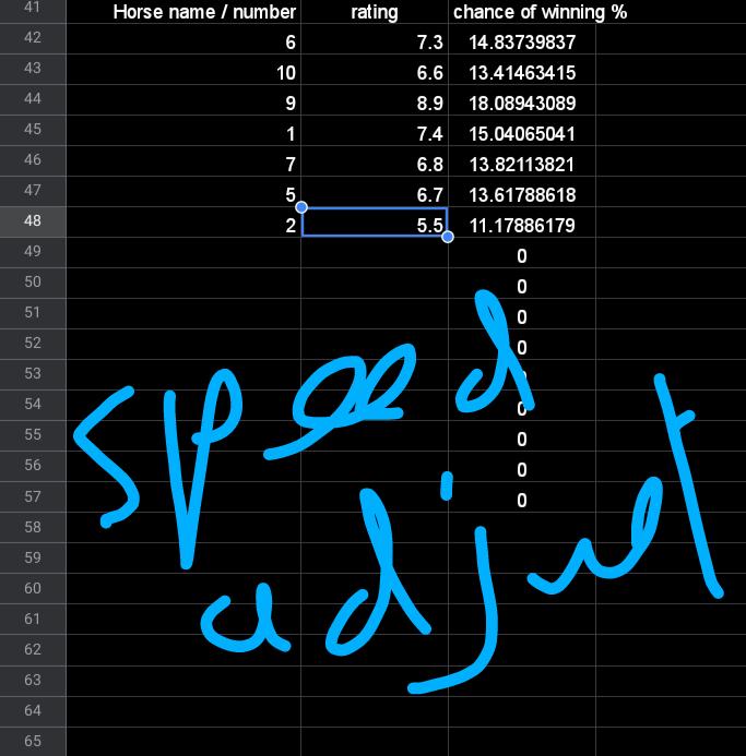 Screenshot_20210423-202050.png.0647eb1ca4b78e05cb9e35cfd9dbf125.png